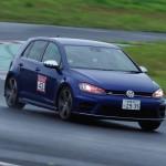 2018/6/16 スパタイGP2018年VWカップ特別戦 リザルト&レポート