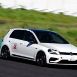 2019/6/16 スパタイGP2019年VWカップ特別戦 リザルト&レポート